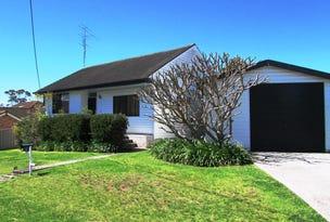 1 Kent Road, Dapto, NSW 2530