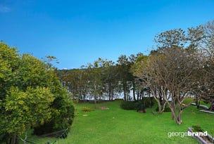 11 Cape Three Points Road, Avoca Beach, NSW 2251
