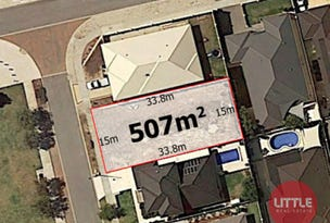 6 Spritsail Way, Jindalee, WA 6036