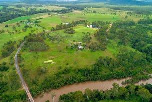 1203 Bauple Woolooga Road, Munna Creek, Qld 4570