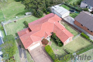 39 Bulls Garden Road, Whitebridge, NSW 2290
