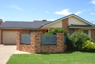 1B Hebden Street, Yoogali, NSW 2680
