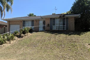 30 Downes Crescent, Currans Hill, NSW 2567