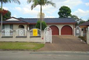 46 Cheyenne Road, Greenfield Park, NSW 2176