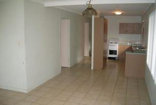 70 Grandview Lane, Coolum Beach, Qld 4573