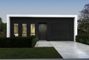 00 The Heights, Pimpama, Qld 4209