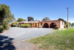69 Rosevale Drive, Lake Albert, NSW 2650