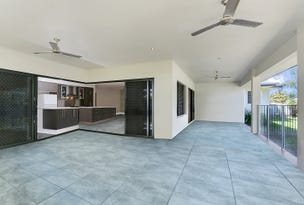 5 Wirrega Close, Caravonica, Qld 4878