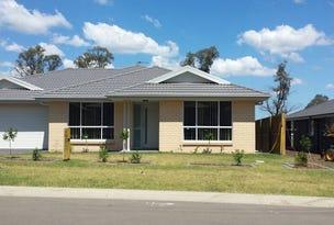 48 Stonebridge Drive, Cessnock, NSW 2325