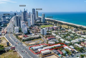 2591-2595 Gold Coast Highway, Mermaid Beach, Qld 4218
