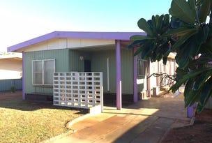 49 Robinson Street, Port Hedland, WA 6721
