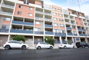 24/3-9 Warby Street, Campbelltown, NSW 2560