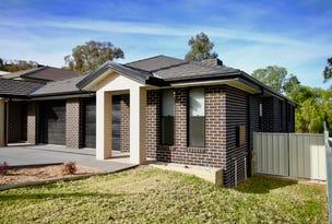 2/25 Borrowdale Close, Tamworth, NSW 2340