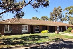 1/90 & 2/90 Clayson Road, Salisbury East, SA 5109