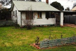 12 Williams Avenue, Cootamundra, NSW 2590