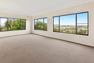 78 Alfred Road, Narraweena, NSW 2099
