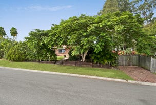 2 Rogers Avenue, Beenleigh, Qld 4207