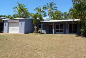 11 Island Outlook, River Heads, Qld 4655