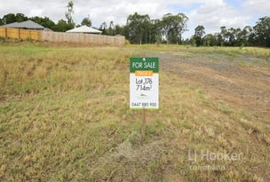 Lot 176, Annabelle Way, Beaudesert, Qld 4285