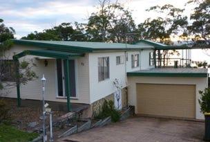 32 Yoorala Road, Yarrawonga Park, NSW 2264