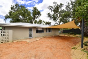 2 Echunpa Street, The Gap, NT 0870