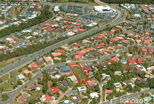 36 Palmerston Drive, Oxenford, Qld 4210
