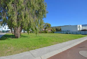 1 Hymus Street, Centennial Park, WA 6330