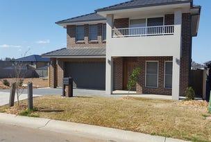Lot 2169 Tobruk St, Bardia, NSW 2565