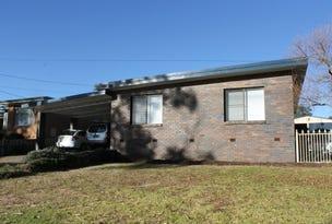 155 Cramsie Crescent, Glen Innes, NSW 2370