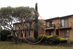 9/3-5 Kirwan Close, Jindabyne, NSW 2627