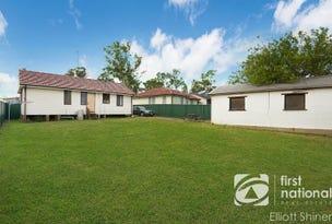 223 Samarai Rd, Whalan, NSW 2770