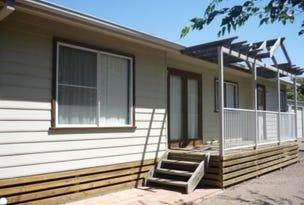 13b High Street, Singleton, NSW 2330