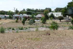 Lot, 1 & 2 High Street, Merino, Vic 3310