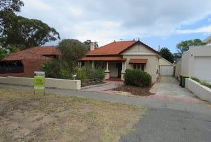 41 FORTESCUE, East Fremantle, WA 6158