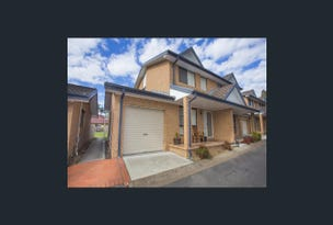 Unit 45/ 20 Molly Morgan Drive, East Maitland, NSW 2323