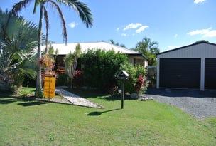 39 Marco Polo Drive, Cooloola Cove, Qld 4580