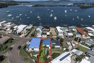 4 Marks Parade, Marks Point, NSW 2280