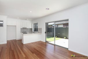 1/12 Hart Street, Airport West, Vic 3042