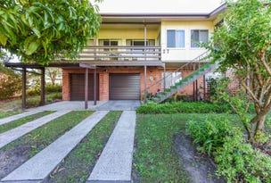 27 Church Street, Maclean, NSW 2463