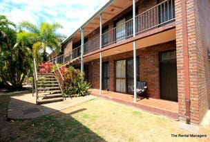 68/16-19 Old Common Road, Belgian Gardens, Qld 4810
