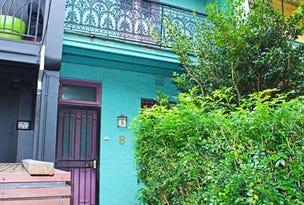 8 Philpott Street, Marrickville, NSW 2204
