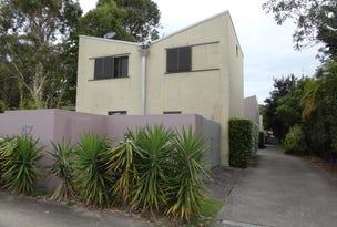 2/47 Prince Street, Coffs Harbour, NSW 2450