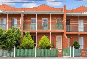 7 Banksia Court, West Footscray, Vic 3012