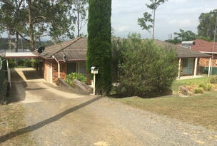 19 Thomas Street, North Rothbury, NSW 2335