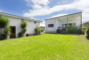32 Golden Hill Avenue, Shoalhaven Heads, NSW 2535
