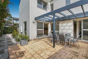 11 Edgewood Crescent, Cabarita, NSW 2137