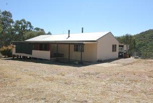 261 Clarkes Creek Road, Mudgee, NSW 2850