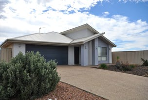 5 Averis Court, Stirling North, SA 5710