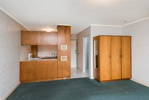 2/212 Hampden Road, Crawley, WA 6009