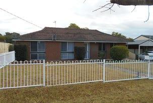 7 Hayman Street, North Richmond, NSW 2754